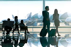 transfer aeropuerto